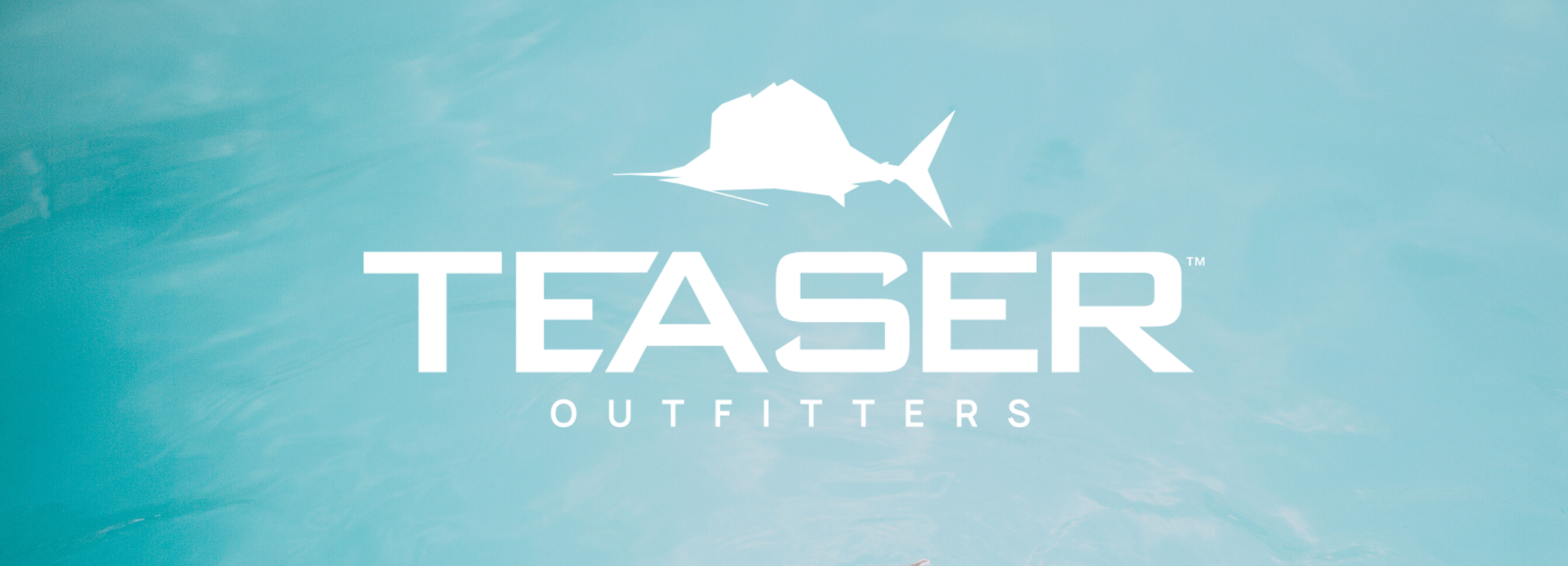 Teaser Outfitters
